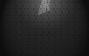 Picture Wallpaper, window, pattern, Shadow