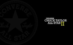 Picture sneakers, converse, converse, chuck taylor, all star 2