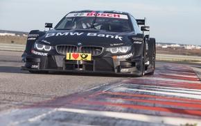 Picture BMW, BMW M4, BMW Sport, BMW M4 DTM Wallpaper, BMW DTM, BMW cars, BMW M4 …