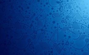 Picture football, soccer, konami, pes 2016, UEFA Euro 2016, euro 2016