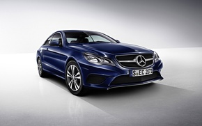 Wallpaper S63, Mercedes-Benz, AMG, Coupe