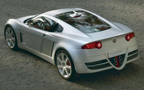 Picture Jaguar, Jaguar, XF10