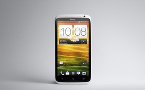 Picture time, watch, phone, weather, screen, htc