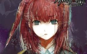 Picture girl, characters, art, umineko no naku koro ni, when the seagulls cry, haruaki fuyuno, ange …