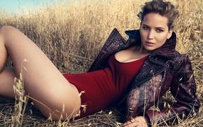 Picture actress, lies, Jennifer Lawrence, Jennifer Lawrence