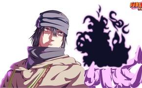 Picture game, Sasuke, Naruto, anime, sharingan, ninja, asian, Uchiha, manga, shinobi, japanese, Naruto Shippuden, necklace, oriental, …