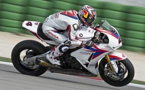 Picture photo, sport, motorcycle, Honda, Motorsport, Motorcycle, MISANO
