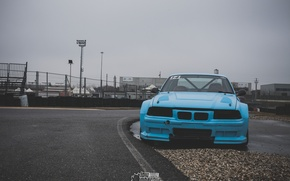 Picture BMW, E46