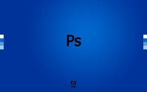 Picture Photoshop, Adobe, Photoshop