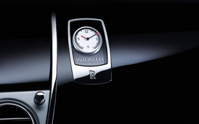 Picture Rolls-Royce, class, chic, brand, prestige