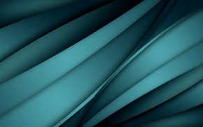 Picture color, line, abstraction, color abstract
