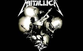 Picture music, music, concert, guitarist, actor, Rock, musician, electric guitar, Rock, singer, Metallica, the poet, composer, …