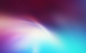 Picture Colors, Blur, Wide