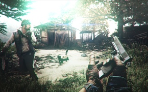 Picture 4farcry, farcry4, fr4