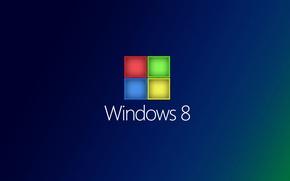 Picture computer, text, Wallpaper, color, logo, emblem, windows, operating system, box