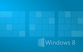 Picture computer, Wallpaper, vector, windows, operating system