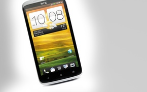 Picture one, htc, brilliant, quetly, one x