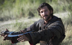 Picture Game Of Thrones, Daario Naharis, Daario Naharis