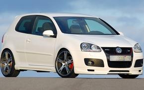 Picture Golf, GTI, VW Golf, ABBOT, VW Cars, ABT Volkswagen Golf GTI Wallpare, VW ABT, VW …