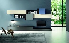 Picture design, carpet, interior, chair, design, modern, chair, furniture, rug, rack