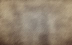 Wallpaper darkish, wavy, texture, grey background