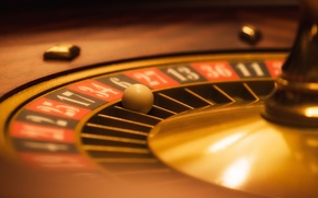 Picture macro, the game, roulette