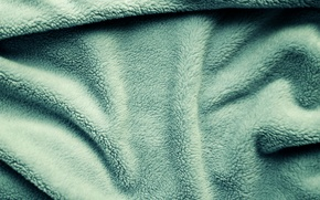 Picture blanket, texture creative picturess