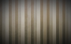 Picture strip, background, Wallpaper, color, texture, shade