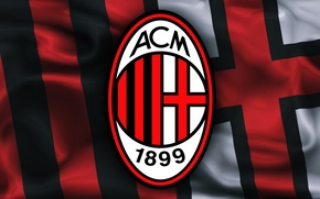Picture sport, milan, soccer, football club, A.C Milan
