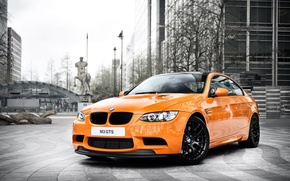 Picture Wallpaper, bmw, coupe