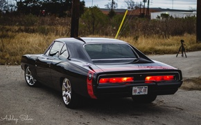 Picture Dodge, Charger, V/C Edition