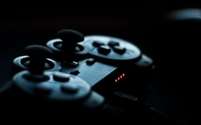 Picture sony, Sony, dualshock, DualShock, PlayStation, playstation