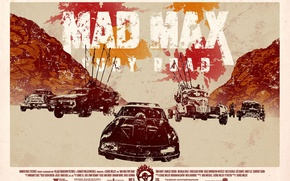 Picture auto, supercharger, cars, auto, Mad Max, Fury Road, Mad Max: fury Road