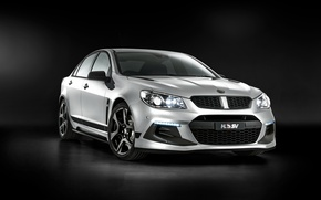 Picture background, Holden, Holden, Clubsport