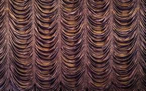 Picture background, texture, curtains, curtain, material