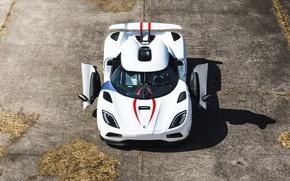 Picture Koenigsegg, supercar, Koenigsegg, Agera R