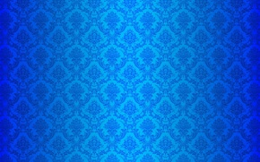Wallpaper patterns texture, blue, blue, texture