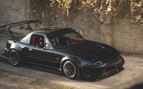Picture mazda, Mazda, miata, mx5