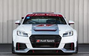 Picture Audi, Sport