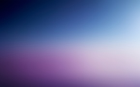 Picture color, light, abstraction, background, abstraction, texture, texture
