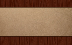 Picture line, background, tree, strip, texture, brown, Wallpaper for desktop