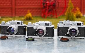 Picture Zorki-3