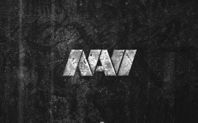 Picture dark, texture, dark, team, wallpaper, game, two, design, texture, team, DotA, Dota 2, single, Navi, …