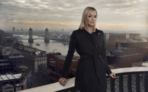 Picture Yvonne Strahovski, 24:Live Another Day, 24 hours:Live another day
