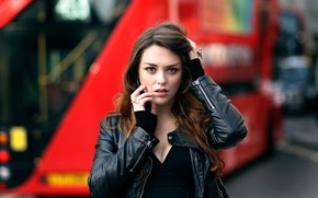 Picture look, the city, neckline, Weekly Imogen, London photo-shoot-2