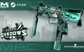 Picture Valve, counter-strike, global offensive, cs:go, Global Offensive