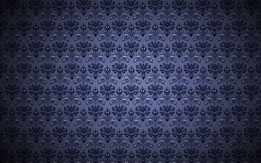 Picture background, Wallpaper, pattern, texture, art