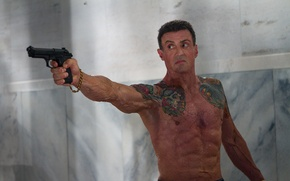 Wallpaper Director, Writer, Actor, man, Bullet to the Head, Sylvester Stallone Sylvester Stallone, The expendables, Jimmy ...