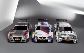 Picture machine, machine, Audi, Audi, sport, BMW, Mercedes-Benz, beauty, BMW, cars, car, race, Mercedes, Mercedes, race, …