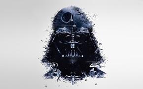 Picture star wars, Star wars, Darth Vader, vader